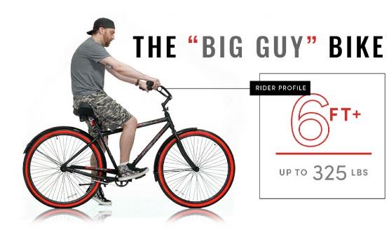 BikeRide Kent Bicycles Giveaway