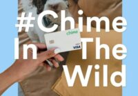 Chime Financial Apartment Guide Student Scholarship Contest