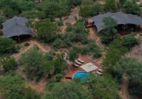 Doculife Oase Lodge, South Africa Giveaway