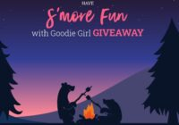 Goodie Girl Tribeca Have Smore Fun With Goodie Girl Giveaway