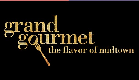 Grand Gourmet 2021 Giveaway