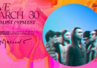 HITS 99.9 Email Maroon 5 Livestream Contest