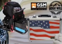 Hoge Wild Prize Pack From Lucas Hoge Giveaway