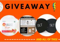 Penguin Random House Your Fully Charged Life And Local Moms Group Sweepstakes
