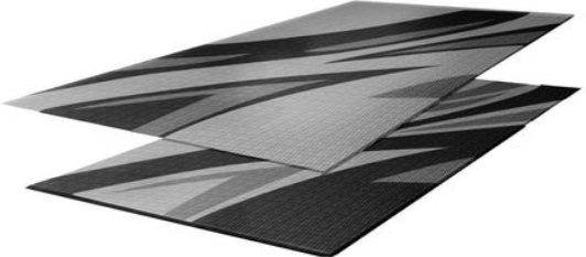 RVWholesalers RVW YouTube Channel Outdoor RV Mat Giveaway