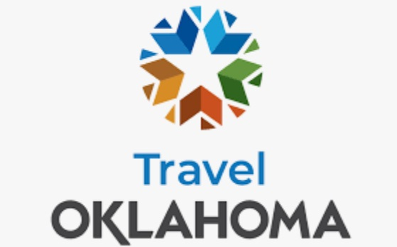 Travel Oklahoma Medicine Park Getaway Giveaway