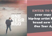 WFIL AM 560 KJ-52 Brand New CD One Year Ago Contest