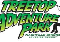 WSIX Treetop Adventure Park Sweepstakes