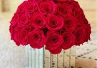 Bauer Magazine Woman World Rose Box NYC Sweepstakes