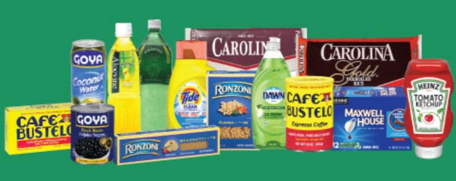 Bravo Supermarkets Spring Savings Sweepstakes