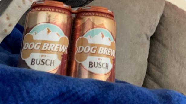 Busch CTO Contest