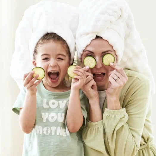 Kohl For All The Moms Giveaway