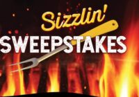 Mastronardi Produce Limited SUNSET Grown Sizzlin Contest