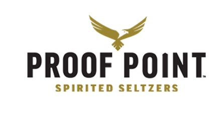 Molson Coors Proof Point Swag Sweepstakes