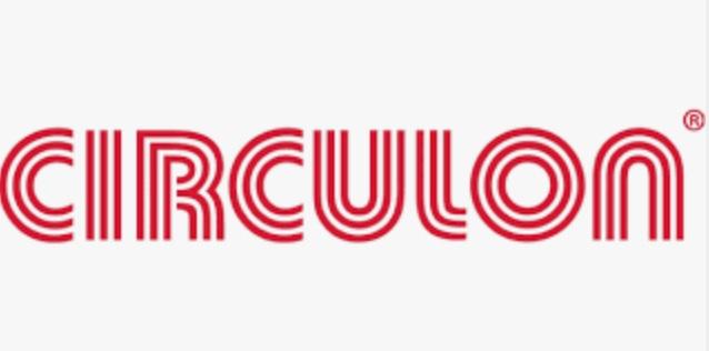 Circulon 2021 Summer Essentials Giveaway