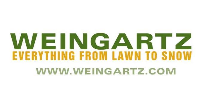 WDIV Weingartz $500 Giveaway