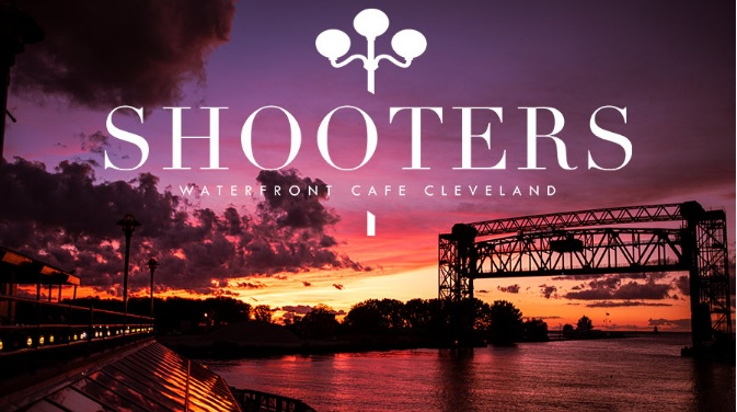 Summer At Shooters With Miller Lite Sweepstakes