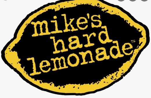 106.7 The Eagle Work Hard Play Hard With Mike Hard Lemonade Sweepstakes