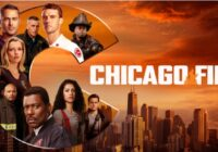 Chicago Fire Name A Character Sweepstakes